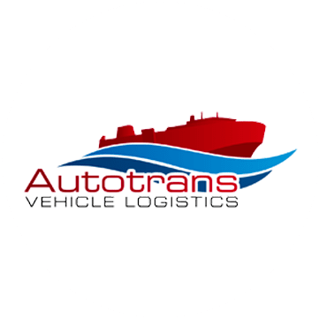 autotrans logo