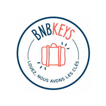 bnbkeys logo