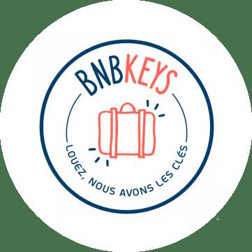 bnbkeys logo