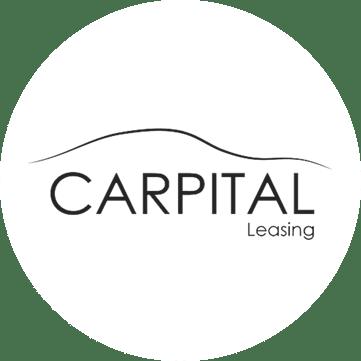 carpital logo