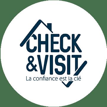 checkandvisit logo