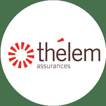 thelem logo