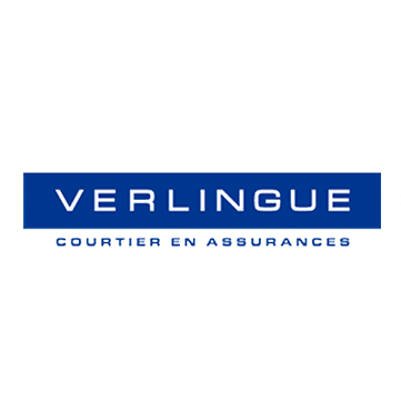 verlingue logo