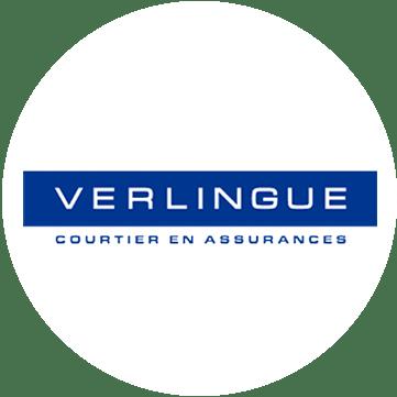 verlingue logo